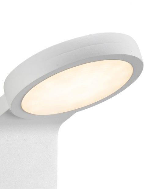 Moderne-witte-wandlamp-2323W-2