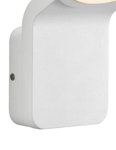 Moderne-witte-wandlamp-2323W-3