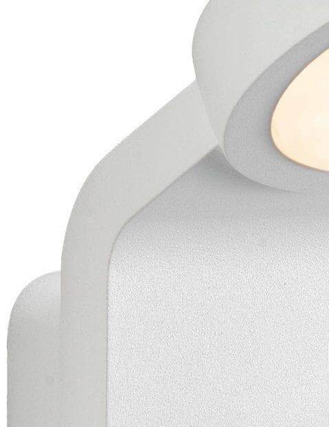 Moderne-witte-wandlamp-2323W-4