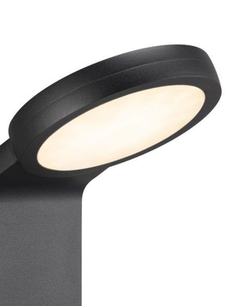 Moderne-zwarte-wandlamp-2324ZW-2