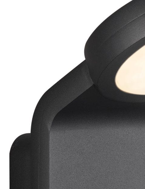 Moderne-zwarte-wandlamp-2324ZW-4