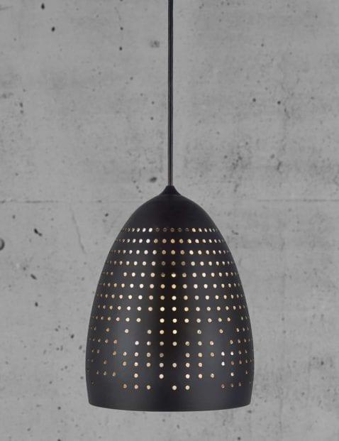 Oosterse-lamp-met-gaatjes-2312ZW-1