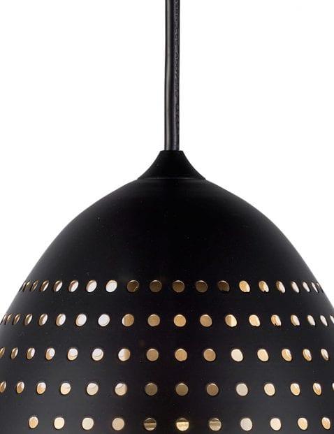 Oosterse-lamp-met-gaatjes-2312ZW-3