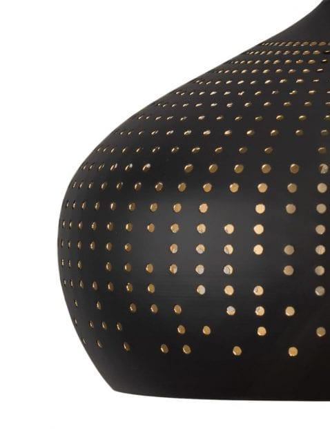 Oosterse-lamp-zwart-2311ZW-4