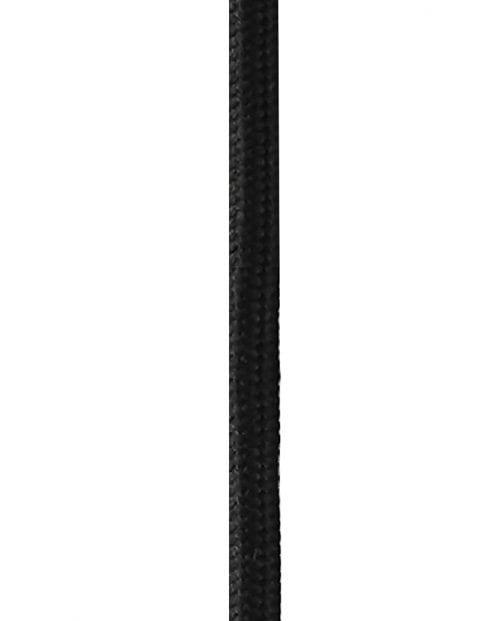 Pendellamp-snoer-2141ZW-6
