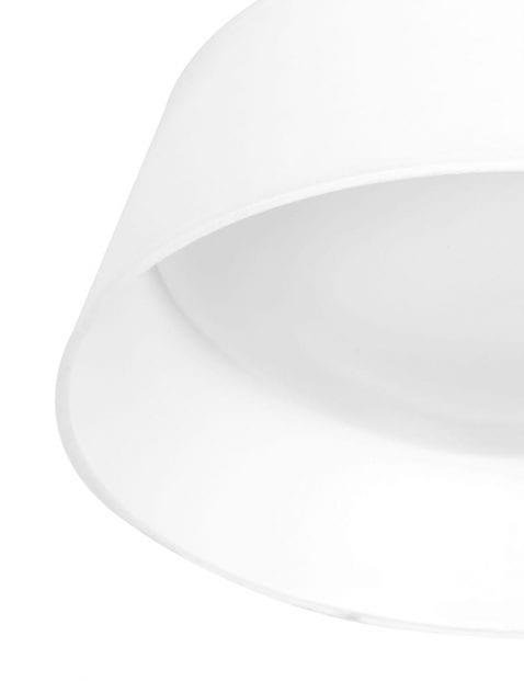 Plafond-lampenkap-1649W-2