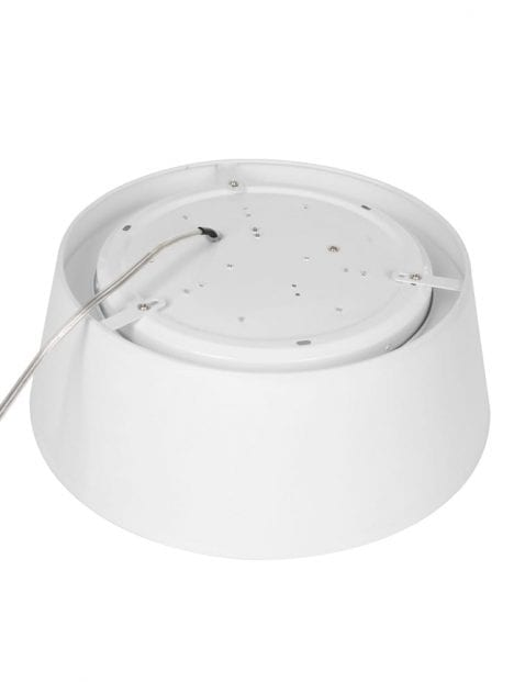 Plafond-lampenkap-1649W-4
