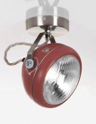 Plafondlamp-oud-roze-1729RZ-1