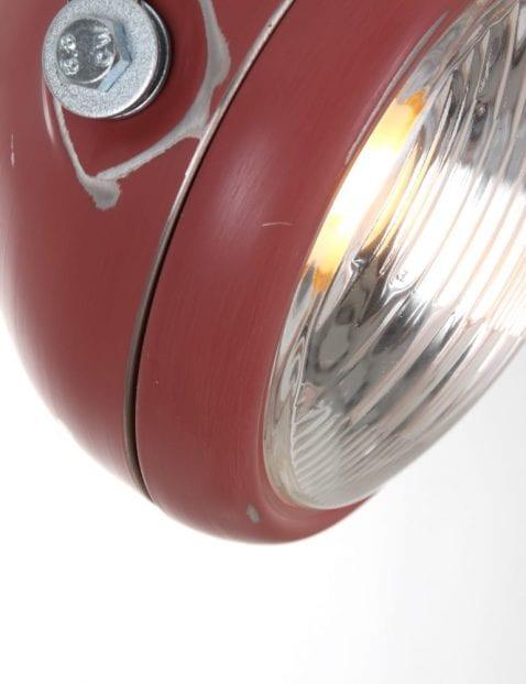 Plafondlamp-oud-roze-1729RZ-2