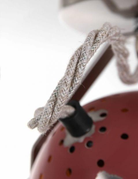 Plafondlamp-oud-roze-1729RZ-4