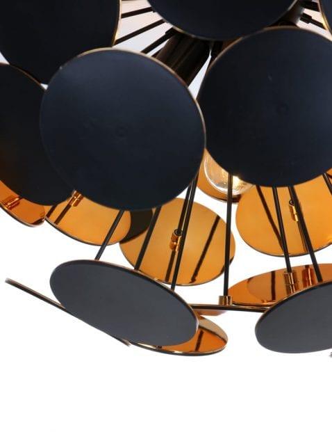 Plafondlamp-stippen-1605ZW-1