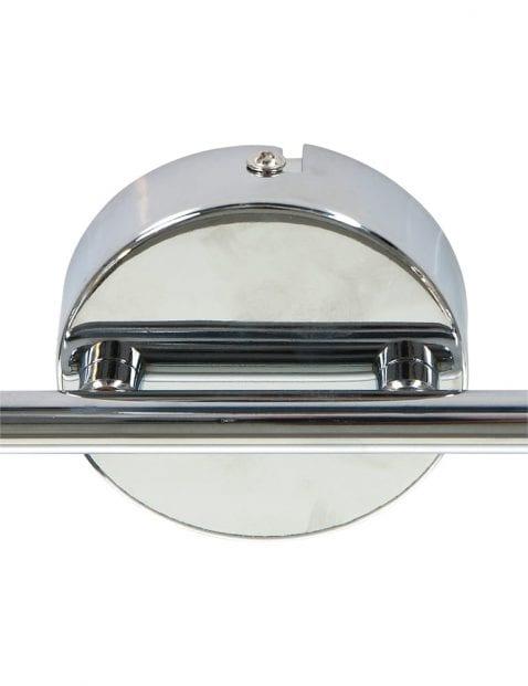 Plafondspot-led-opbouw-1709CH-3
