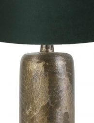 Rechte-vaaslamp-9191BR-1