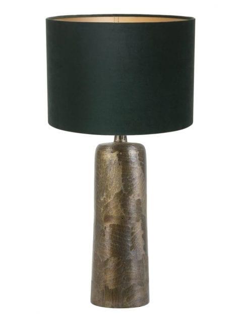 Rechte vaaslamp-9191BR