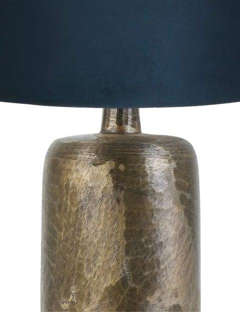 Rechte-vaaslamp-9192BR-1