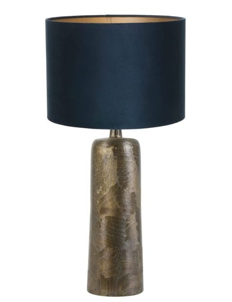 Rechte vaaslamp-9192BR