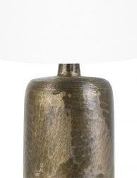 Rechte-vaaslamp-9193BR-1