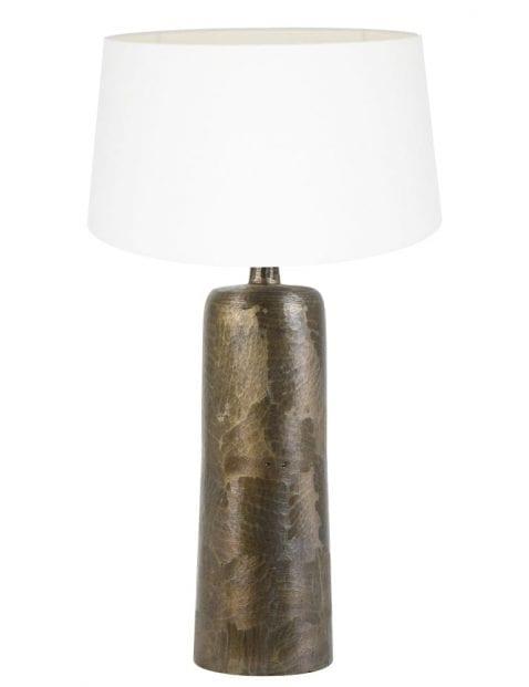 Rechte vaaslamp-9193BR