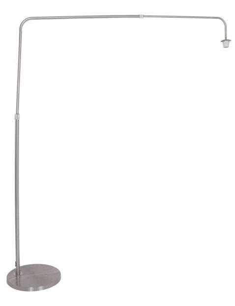 Rechthoekige-booglamp-7913ST-1