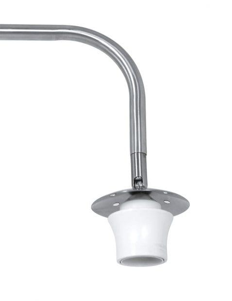 Rechthoekige-booglamp-7913ST-2