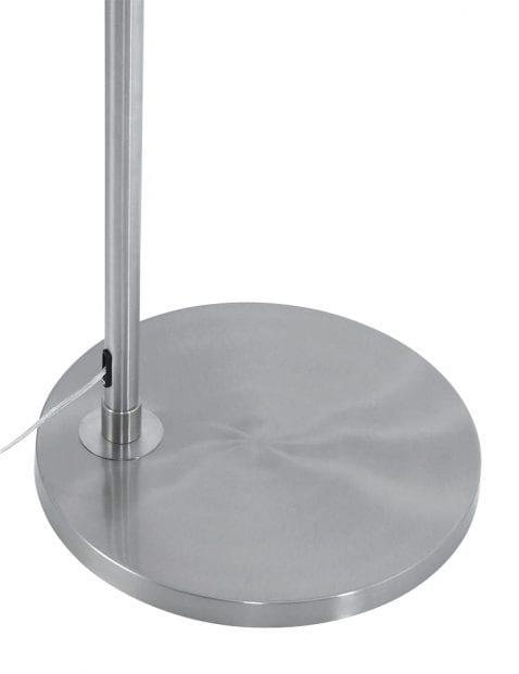 Rechthoekige-booglamp-7913ST-4