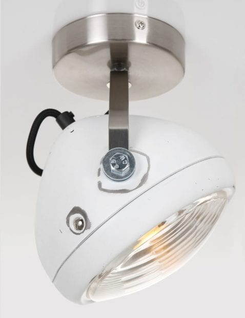 Retro-plafondlamp-industrieel-1729W-2