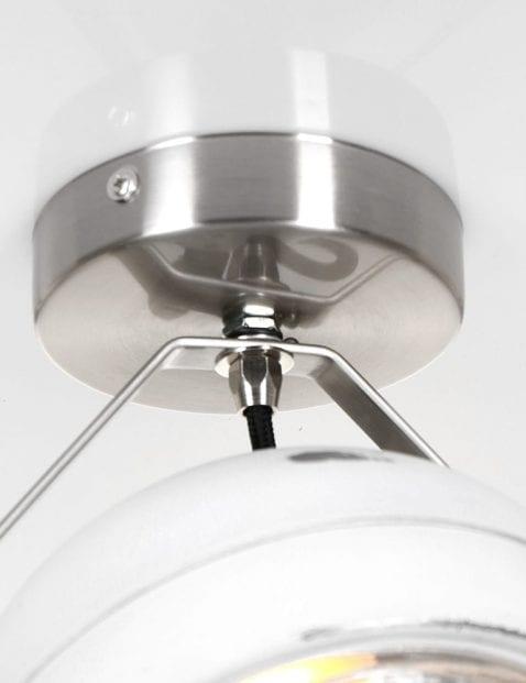 Retro-plafondlamp-industrieel-1729W-4
