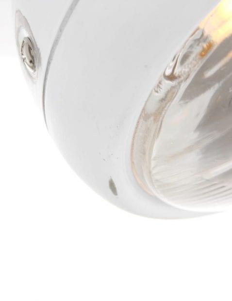 Retro-plafondlamp-industrieel-1729W-7
