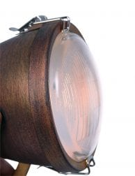 Retro-vintage-wandlamp-1311B-1