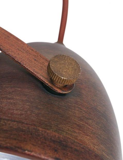 Retro-vintage-wandlamp-1311B-2
