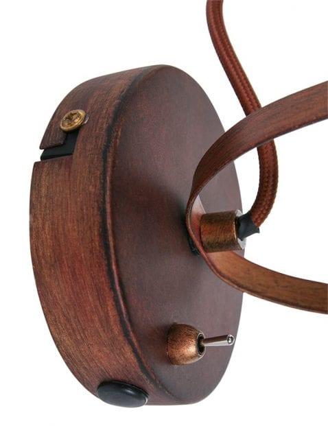 Retro-vintage-wandlamp-1311B-4