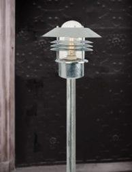 Retro-vloerlamp-staal-buiten-2397ST-1