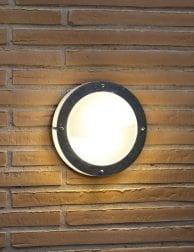 Retro-wandlamp-buiten-2322ST-1