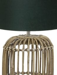 Rieten-lampenvoet-9982B-1