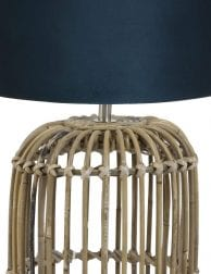 Rieten-lampenvoet-9983B-1