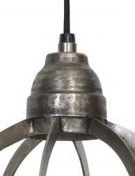 Robuuste-draadlamp-metaal-2041ST-1