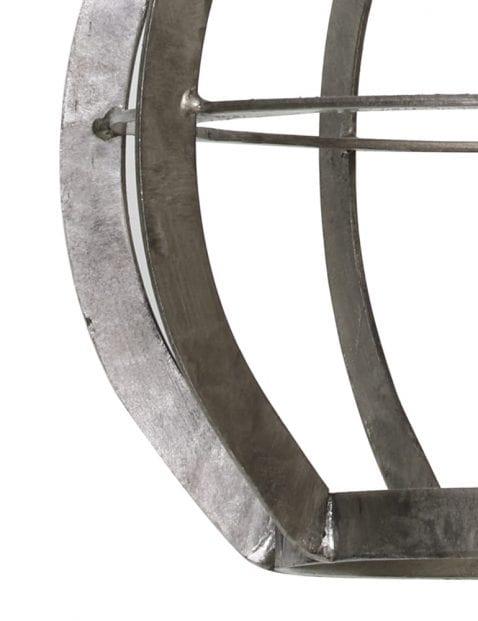 Robuuste-draadlamp-metaal-2041ST-2