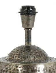 Robuuste-lampenvoet-1669ZI-1
