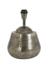 Robuuste lampenvoet-1669ZI