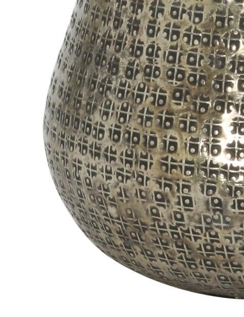 Robuuste-lampenvoet-1669ZI-2