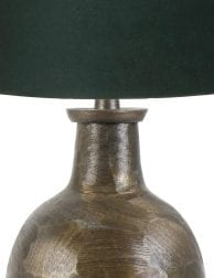 Robuuste-lampenvoet-9197BR-1