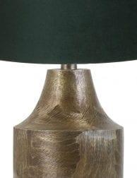 Robuuste-tafellamp-9251BR-1