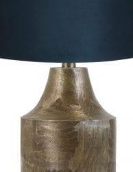 Robuuste-tafellamp-9252BR-1
