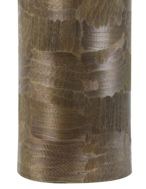Robuuste-tafellamp-9252BR-3