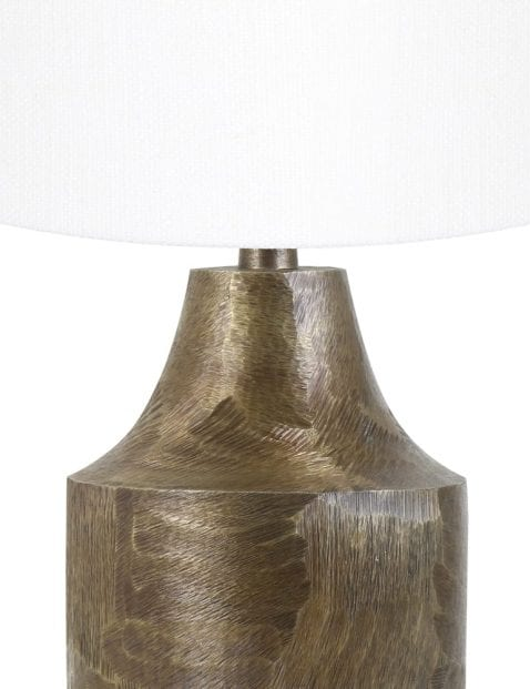 Robuuste-tafellamp-9253BR-1