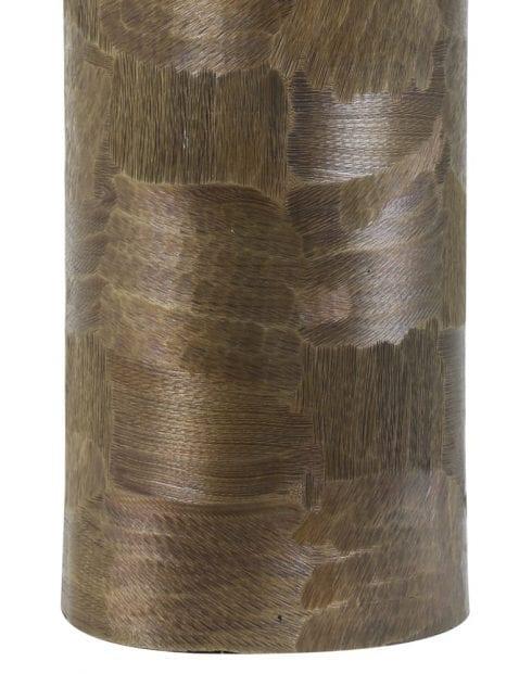 Robuuste-tafellamp-9253BR-3