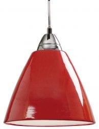 Rode-moderne-hanglamp-2363RO-1