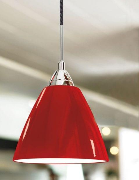 Rode-moderne-hanglamp-2363RO-2