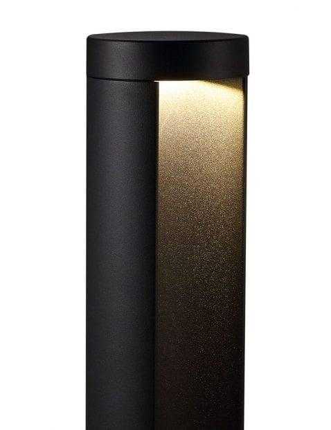 Ronde-staande-buitenlamp-2330ZW-2
