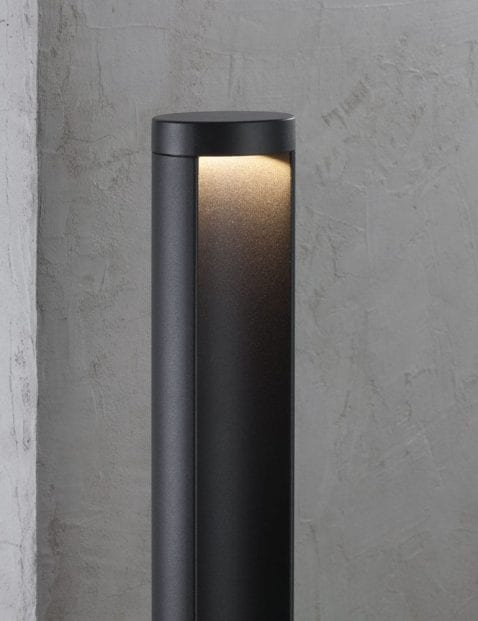 Ronde-staande-buitenlamp-2330ZW-3